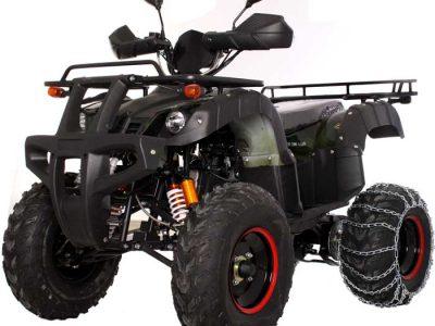 Hunter-200 Lux