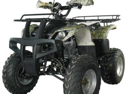 Hunter-250-osen-kamo-6