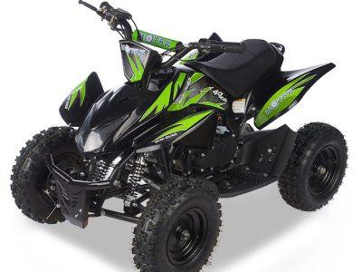 ATV Х-15