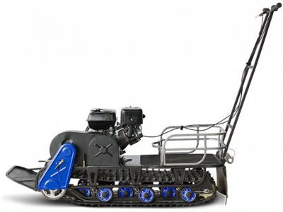 M15-blue[1]-1000x700