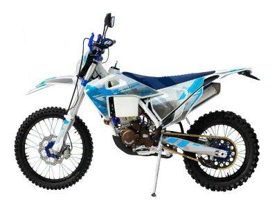 Мотоцикл Regulmoto AQUA SPORT 2020г.-08