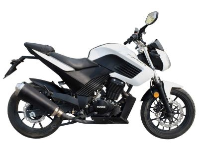Мотоцикл Regulmoto SK250 X6 01