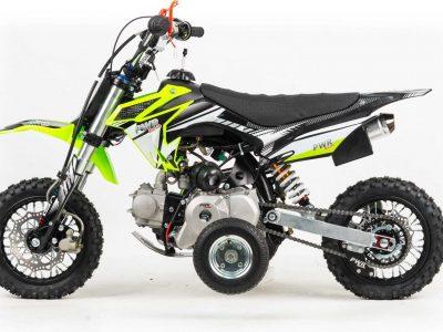 PWR Racing FRZ 50 02