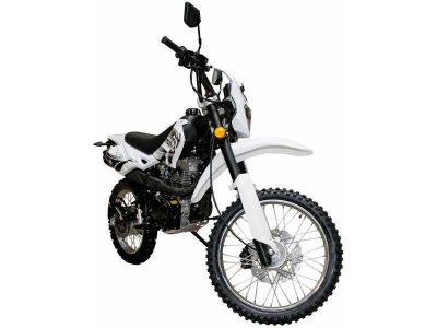 RC150-GY Enduro 3-800x600