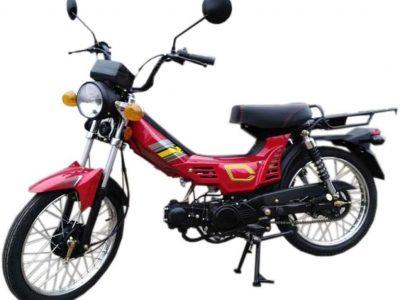 RC50-A DELTA 01