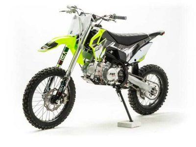 Racing FRZ 140 01