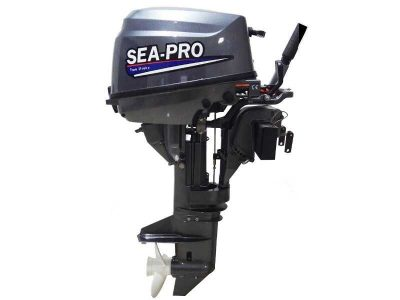 SEA-PRO F 9.8S 01