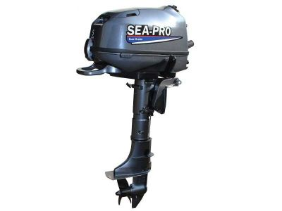 SEA-PRO F5S  01