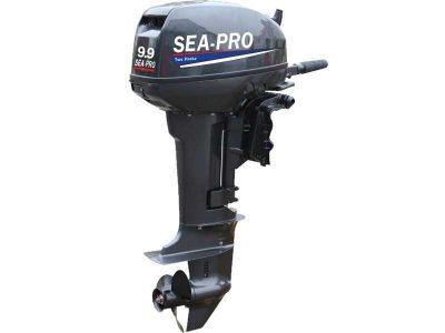 SEA-PRO OTH 9,9S 01