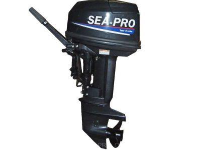SEA-PRO T 30S 01