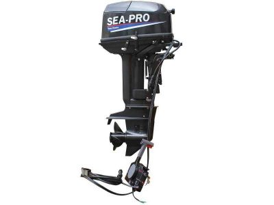 SEA-PRO T 30S&E 01