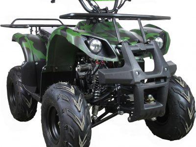 ATV Classic 8E 1000w