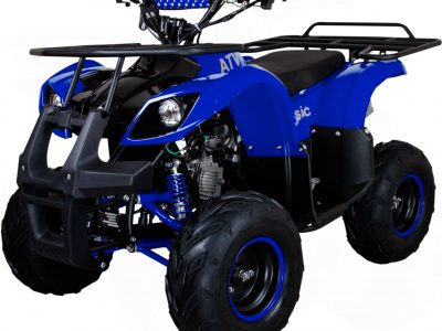 ATV Classic 7E 1000w