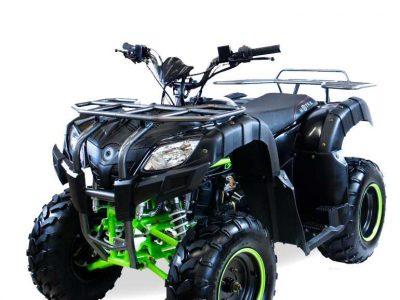 motax-atv-grizlik-200cc_1