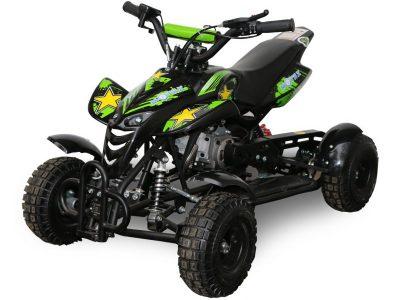 MOTAX ATV H4 mini