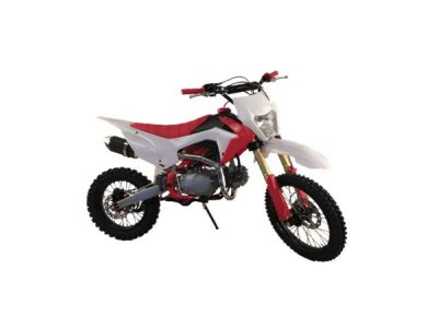 racer-rc-crf125-pitbike