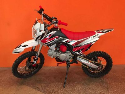 racer-rc-crf125e-pitbike_1