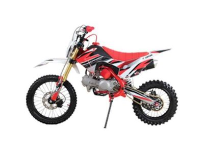 racer-rc-crf140e-pitbike_1