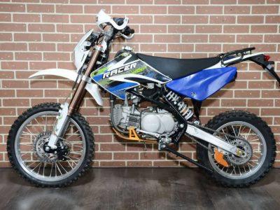 racer-rc160-ph-pitbike_1