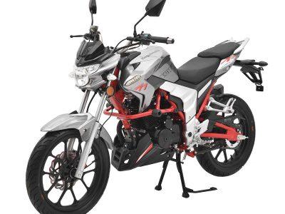 regulmoto-raptor-250-new_4