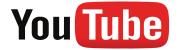 youtube-kanali 77